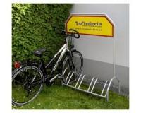 Fahrradständer Classic